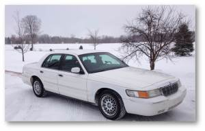 Grand Marquis 02