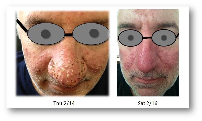 February 2013 Phil S Blog