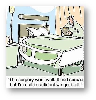 surgery cartoon2