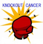 Knockout Cancer