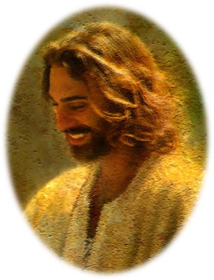 smiling-jesus